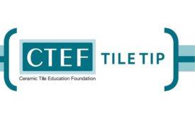 CTEF Tile Tip