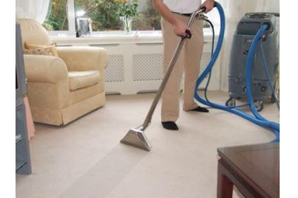 Tips on How to Dispose of Carpet Cleaning Wastewater   2013