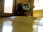 LAMINATE FLOOR REPAIR- COMMON ISSUES - Laminate flooring floors