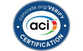 ACI-Certification-Seal