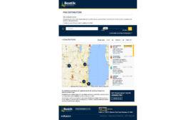 Bostik-Locator-Screencap
