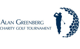 CCA-Global-Greenburg-Golf