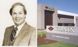 Crain-Cutters-CEO