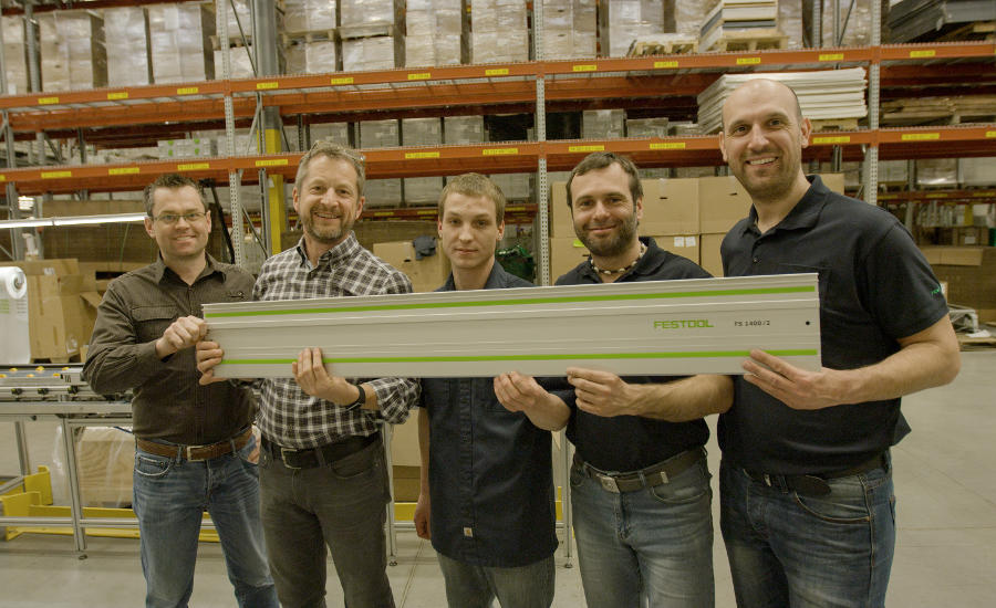 Festool-US-Production.jpg