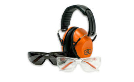 iQ-Tools-Protection