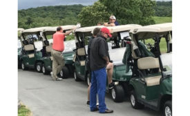 Mid-Atlantic-Floor-Covering-Golf-Outing
