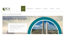SCA-website-redesign
