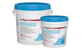 USG-DRK-liquid-membrane