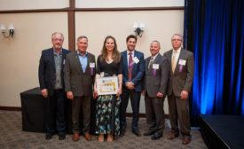 Laticrete-Family-Business-Award