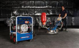 Makinex-Generator-16kw