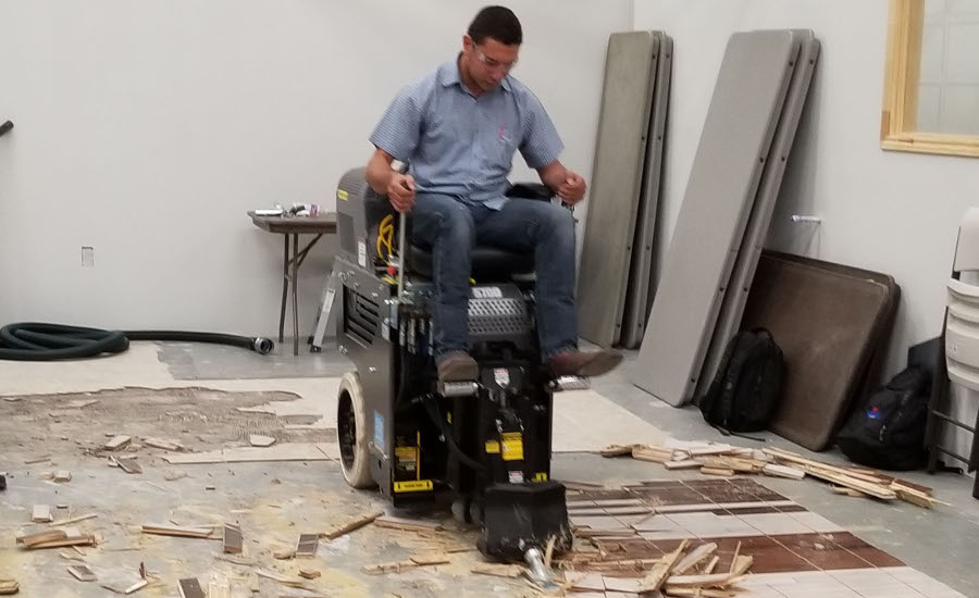 National-Flooring-Equip-Training.jpg