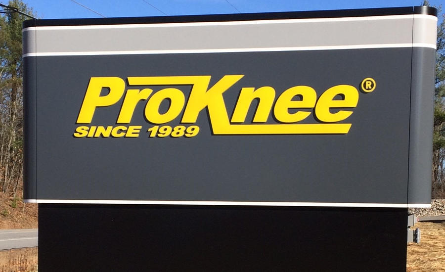 ProKnee-Expansion