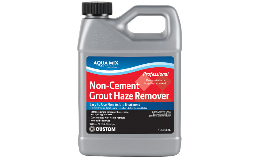 Aqua Mix Grout Colorant Review – Wonderful Image Gallery