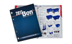 Bon-2017-Catalog