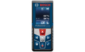 Bosch-Blaze
