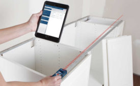 Bosch-MeasureOn-App