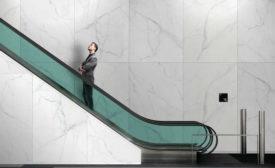 Bostik-Bosti-Set-elevator