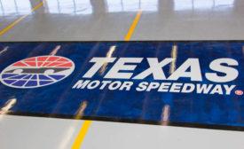 Laticrete-Texas-Speedway-Close