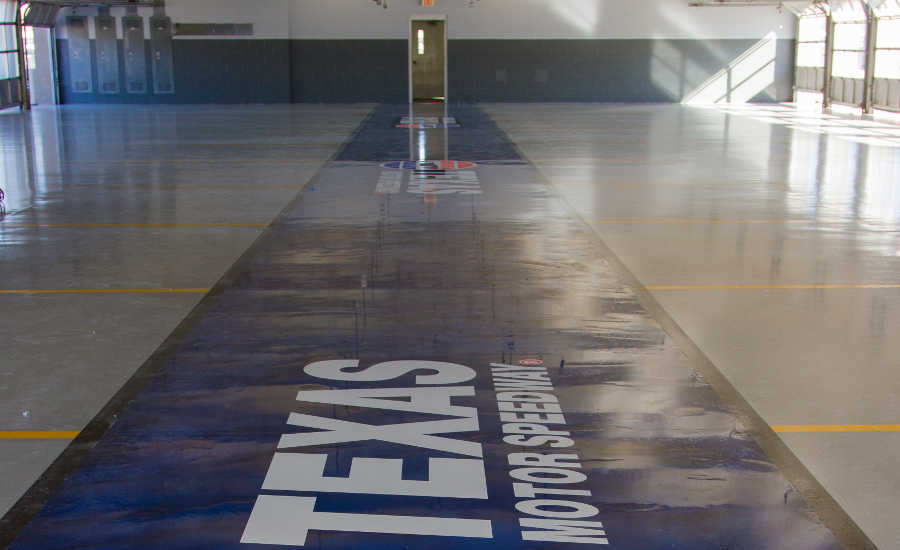 a covering floor painting to diy skills step with paint tos epoxy and how garage know