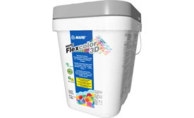 Mapei-Flexcolor-3D-bucket