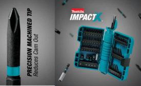 Makita-ImpactX