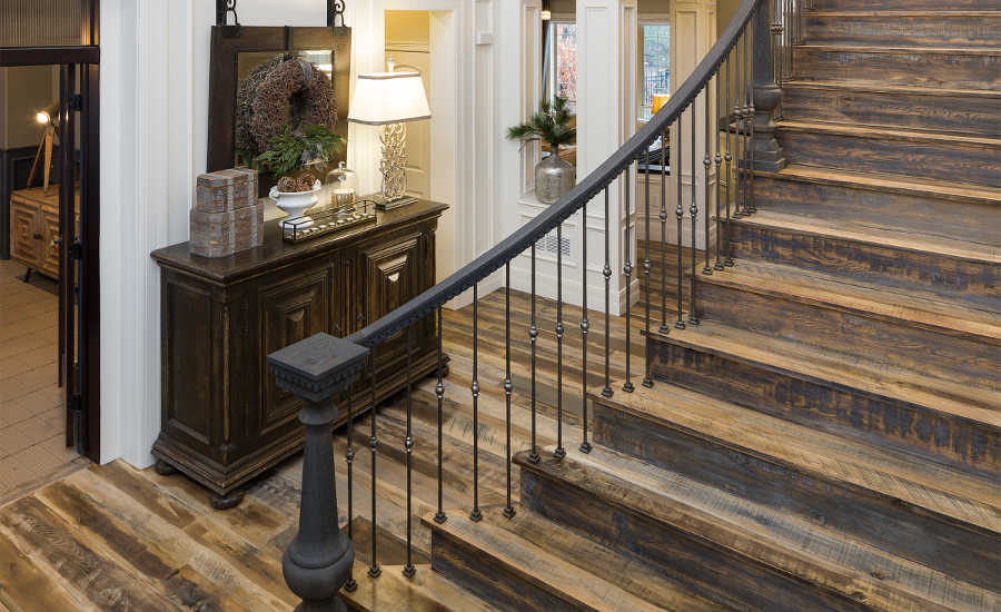 Nwfa 2017 Wood Floor Of The Year Winners Announced 2017 04 14