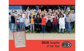 Ardex-Fuse-SupplieroftheYear