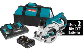 Makita-XSR01PT-Kit