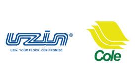 Uzin-Cole