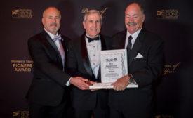 NSI-Migliore-Award