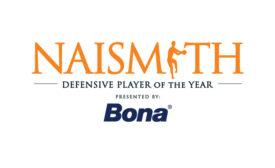 Bona-Naismith