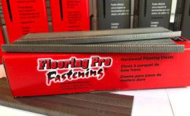 Flooring-Pro-LCleat