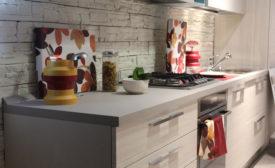 Freedonia-Kitchen-Remodel