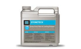 Laticrete-StoneTech