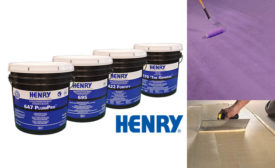 Ardex-Henry-Adhesives