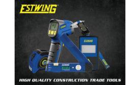 Estwing-JSP
