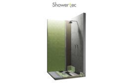Profilitec-Showertec