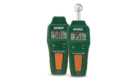 Extech-Meters