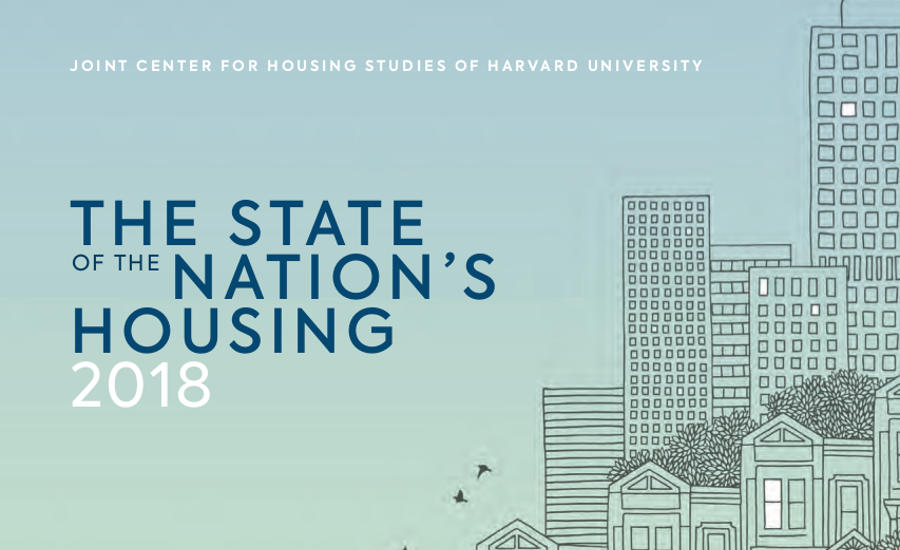 Harvard-State-of-Housing.jpg