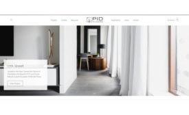 PID-Floors-Website