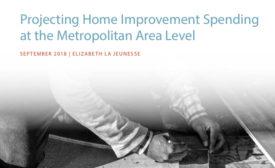 JCHS-Home-Improvement