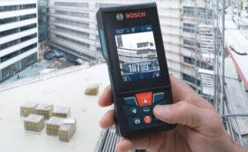 Bosch-outdoor-Blaze