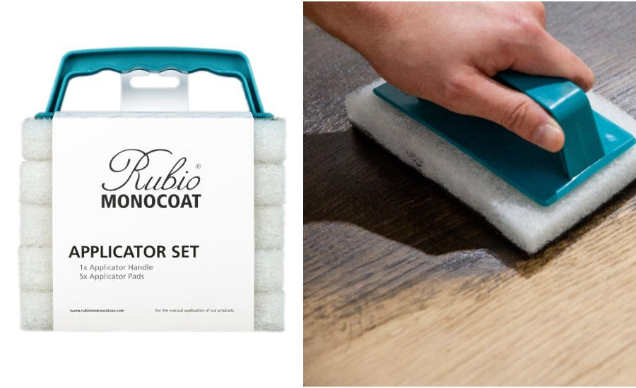 Rubio-Monocoat-Applicator-Set.jpg