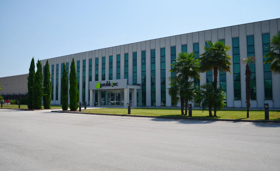 Profilitec_new-facility.jpg