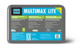 Laticrete-Multimax
