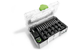 Festool-Sys-Mini