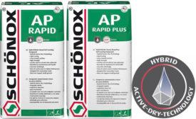 Schonox-AP-Rapid