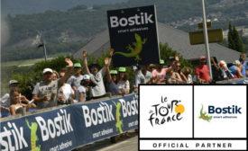 Bostik-TourdeFrance