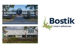 Bostik-Benelux