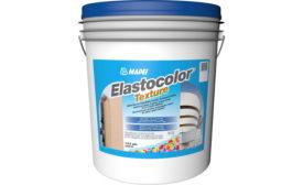 Mapei-Elastocolor
